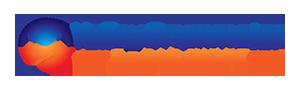 VDGW_logo